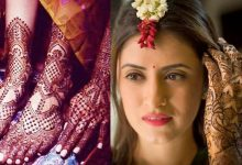 Photo of 10 Best Bridal Mehendi Design Combos For Your Hands And Feet To Complete Your Bridal Look