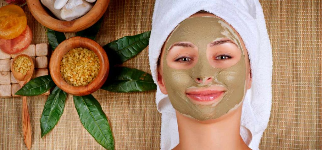 face-packs-using-multani-mitti0