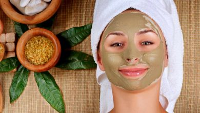 Photo of 11 Multani Mitti Face Pack for Intense White Glow