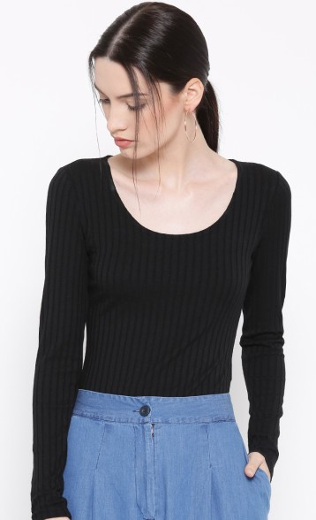 11475140668197-forever-21-black-self-striped-bodysuit-2001475140667968-1