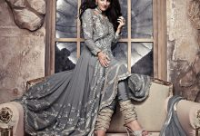 Photo of 10 Trendy Tips to Make Your Diwali Super Stylish