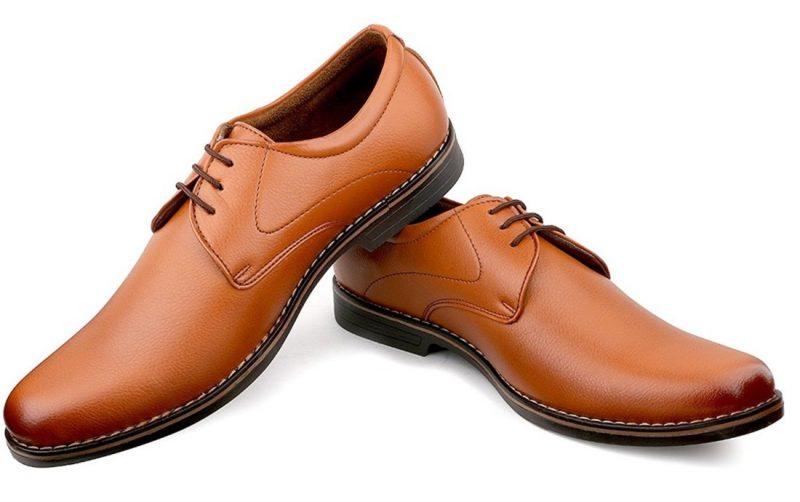 Footwear Styles Men