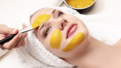 Photo of 15 Besan Face Packs That Will Make Your Skin Glow and Clear
