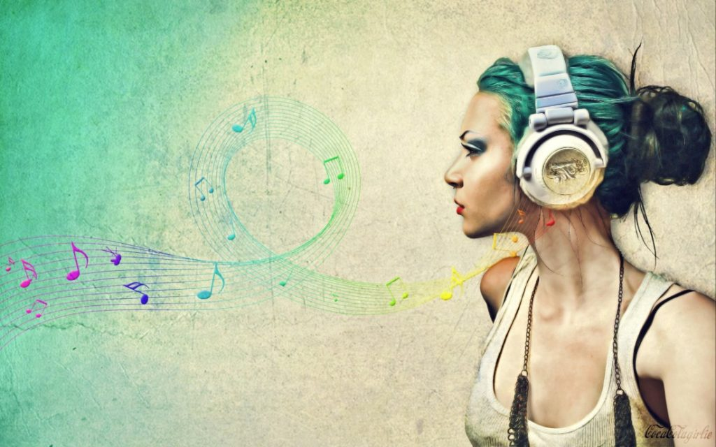 creative_wallpaper_with_music_for_life_017788_