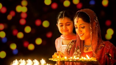 Photo of Diwali : All You Need to Know About the Hindu Festival of Lights
