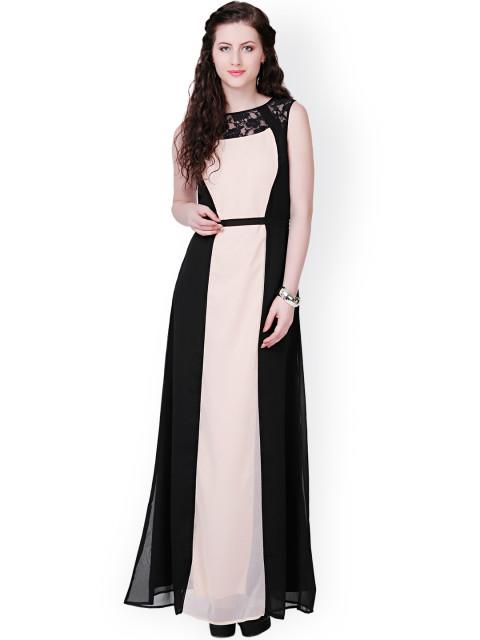 eavan-beige-black-maxi-dress_1_f1e20bfe7806d1804ad0f300b5097dfe