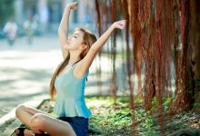 Photo of 7 Effective Yoga Exercises To Gain Weight-  Recommended by Experts