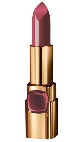 l-oreal-paris-color-riche-moist-matte-sheer-plum-pm414-8923-378275-1-pdp_slider_m