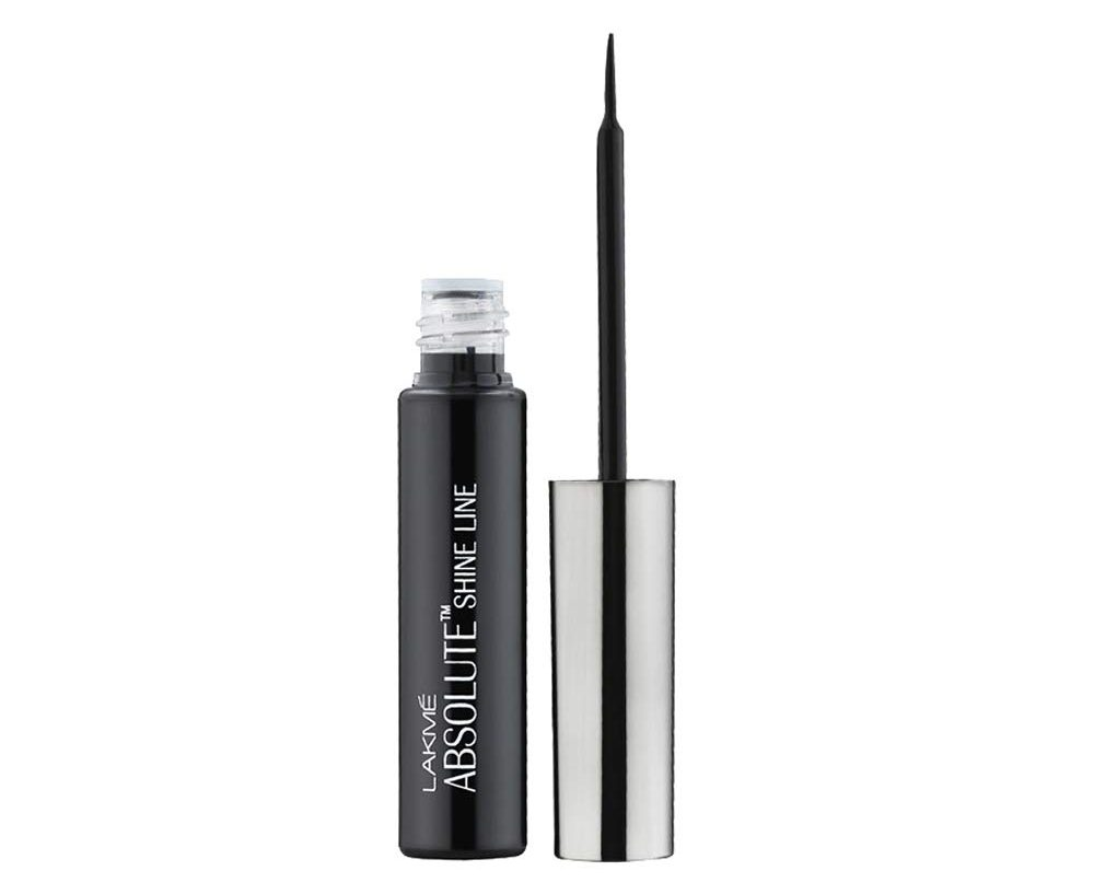 Lakmé Absolute Shine Liquid Eye Liner