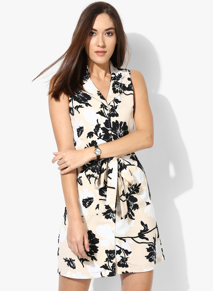 miaminx-beige-coloured-printed-shift-dress-with-belt-6975-1865562-1-pdp_slider_l