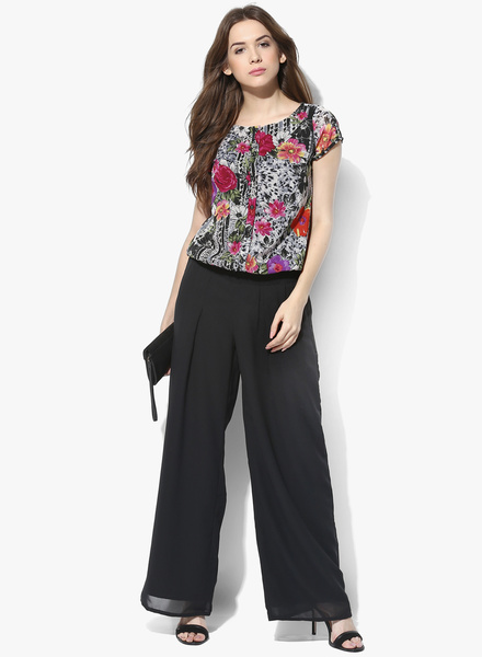 miaminx-black-printed-jumpsuit-5312-7013572-2-pdp_slider_l