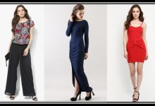 Photo of 9 Super Stylish Dresses That Look Way More Expensive Than They Are!
