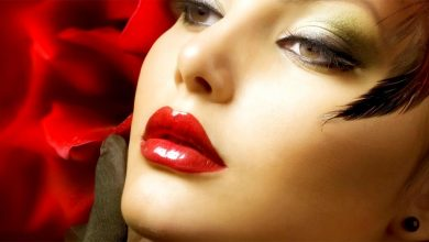 Photo of 17 Truly Iconic Red Lipstick Shades Every Woman Should Own