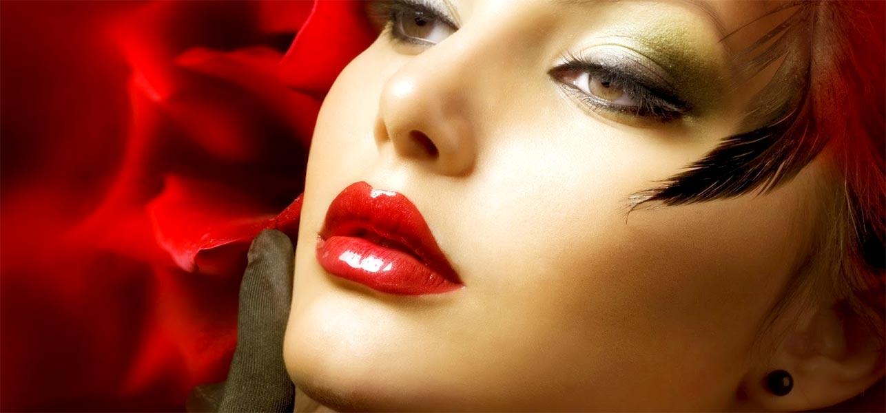 red-lipstick-shades