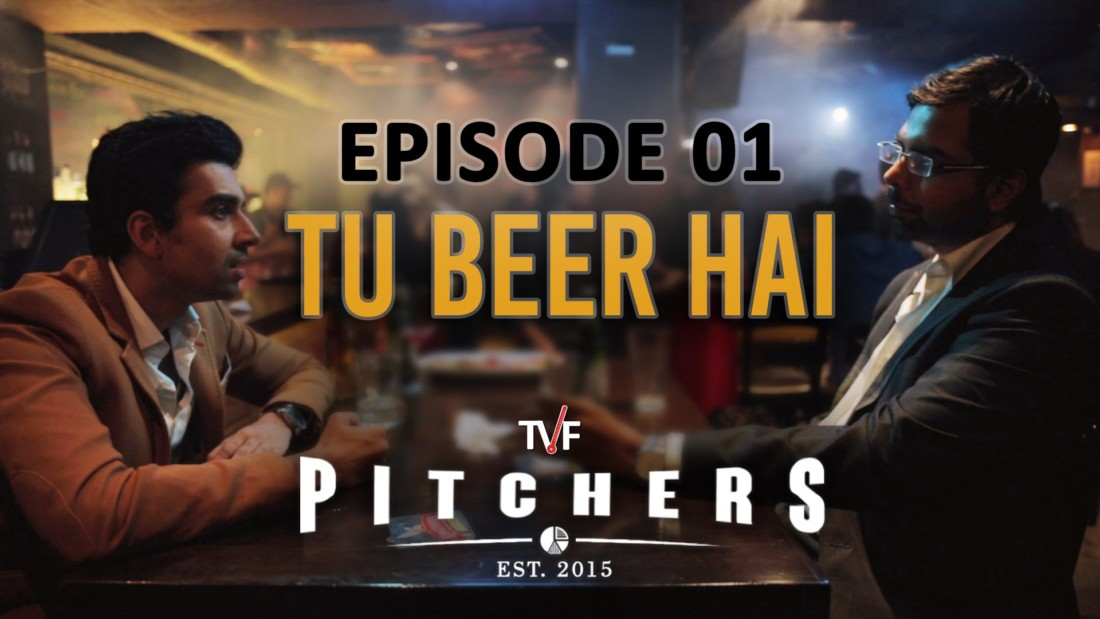 tvf-pitcher-indian-web-series
