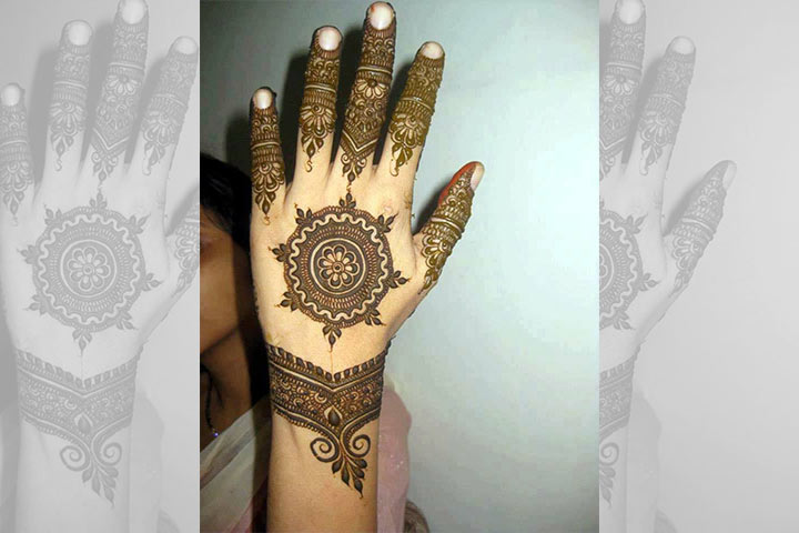 bangle-mehendi-10
