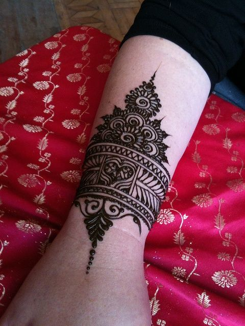 bangle-mehendi-11