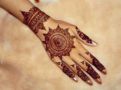 bangle-mehendi-14