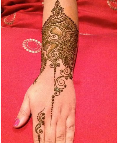 bangle-mehendi-3