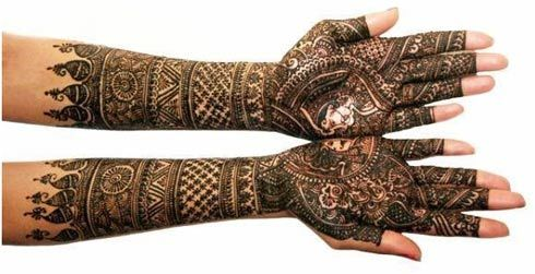 bangle-mehendi-5