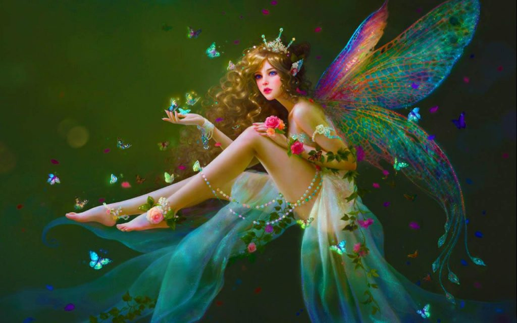 beautiful-fairies-wallpaper-15