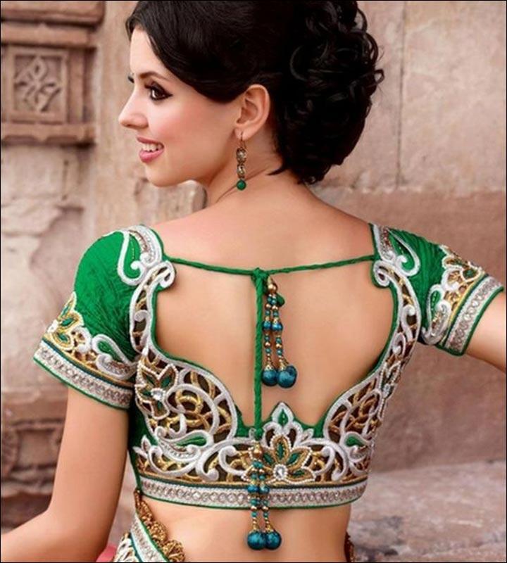blouse-design-1