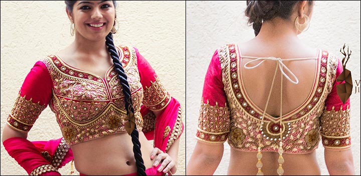 blouse-design-13