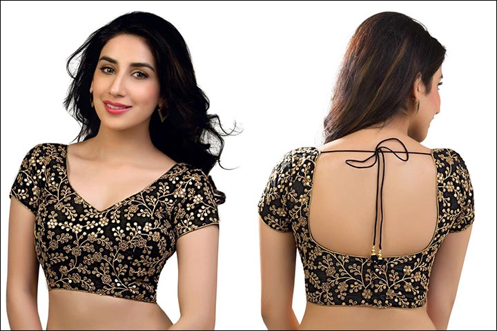blouse-design-23