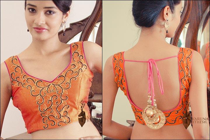 blouse-design-26