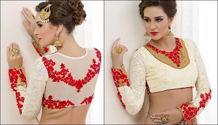 blouse-design-27