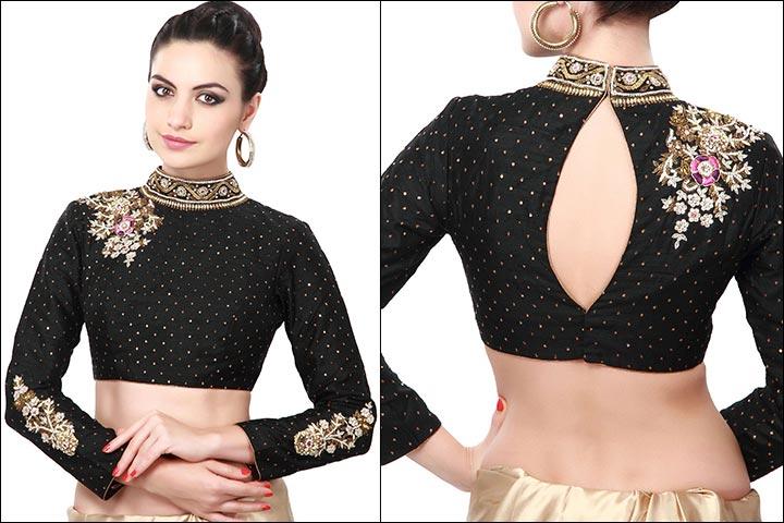 blouse-design-3