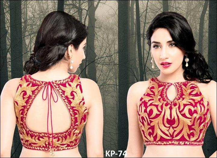 blouse-design-31