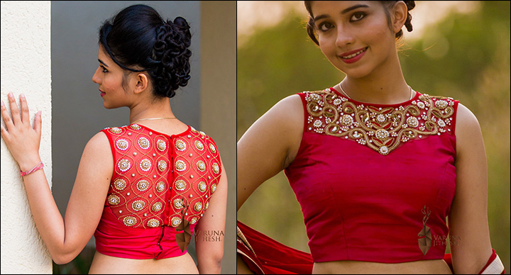 blouse-design-37
