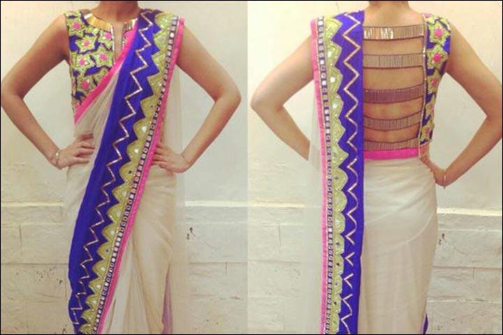 blouse-design-40