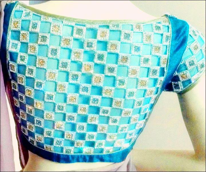 blouse-design-49
