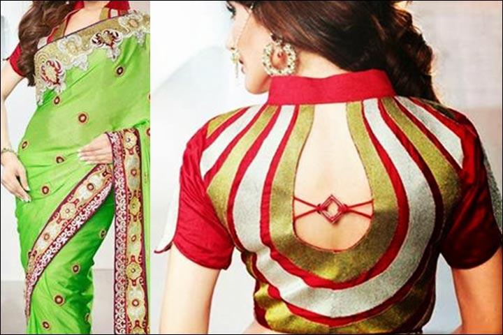 blouse-design-52