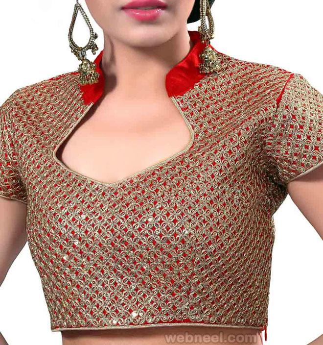 blouse-design-53