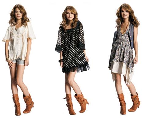 boot-fashion