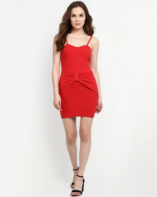 bow-it-red-dress-2-in1419mtodrered-173-option