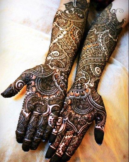 bridal-mehendi-16