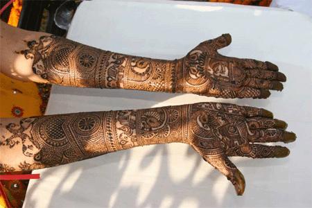 bridal-mehendi-17