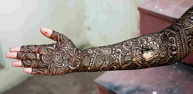bridal-mehendi-30