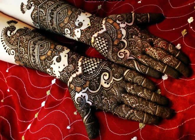 bridal-mehendi-33