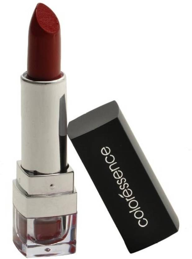 coloressence-4-moisturising-lipcolor-hot-look-pack-of-2-original-imaefzgjujajtqth