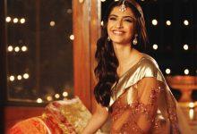 Photo of 11 Reasons Every Girl Loves Diwali Season!