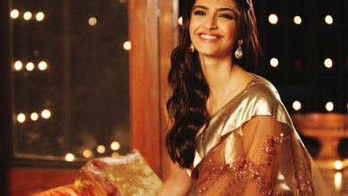 Photo of 11 Reasons Every Girl Loves Diwali Season!