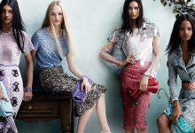 Photo of 5 Stylish Ways to Wear a Pencil Skirt