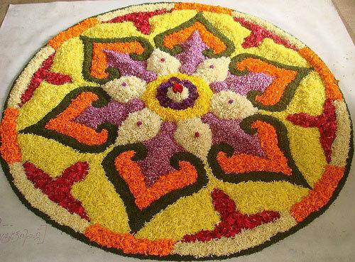flower-rangoli-1