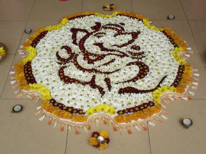 flower-rangoli-10