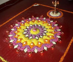 flower-rangoli-11